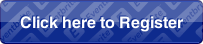 Eventbrite - Global STAC Live, Fall 2021