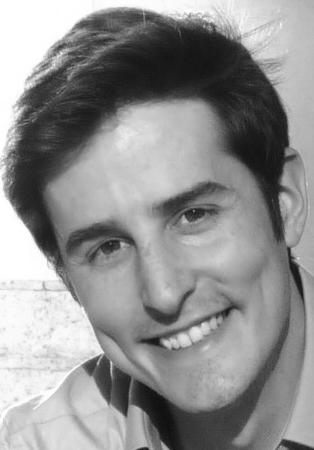 Photo of Nicolas Ferrari
